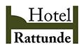 Hotel & Restaurant Rattunde