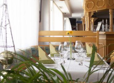 Hotel & Restaurant Rattunde Grafenwöhr